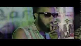Demarco Ft Busy Signal - Loyal Remix (Official Music Video High Quality Mp3)  Reggae Dancehall  - 2014