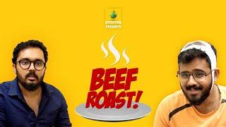 Beef Roast | Karikku