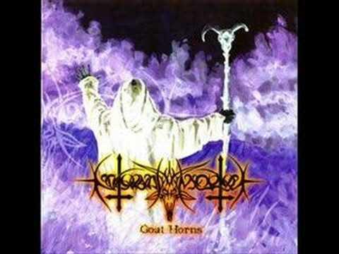 Nokturnal Mortum: Kuyaviya online metal music video by NOKTURNAL MORTUM