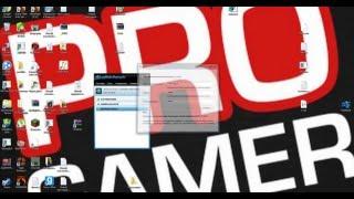 Как играть с другом по сети в Steam игру Garrys Mod