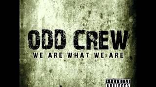 We All Die   Odd Crew