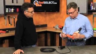 FEIN BOP 10 im Test bei ToolSelect.com