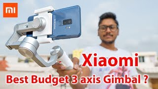 xiaomi-budget-3-axis-gimbal-for-your-phone