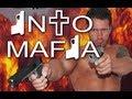 Born Into Mafia (2011) COMEDY Camera and Editing GEORGE ANTON