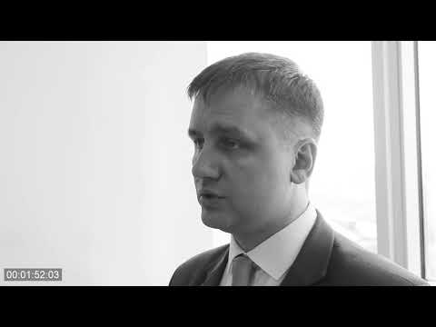 """Обзор услуг юридического партнерства """"Правда"""""""
