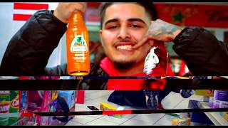 Bandito- Act Right 🇲🇽 (Official Music Video) | filmed by @sperryspringer