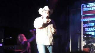 I Don't Wanna Live - Chris Cagle