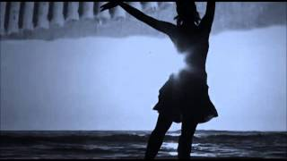 The sun Parov stelar lyrics video