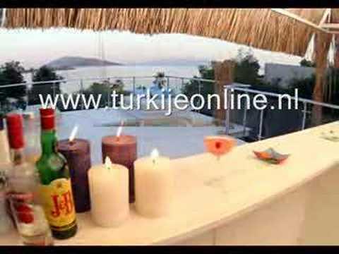 Foto slide-show Clubhotel Isis***** in Gumbet (bij Bodrum), Turkije