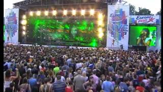 Europa Plus LIVE 2008   Часть 5