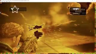 gears of war 2 pc emulator - Kênh video giải trí dành cho