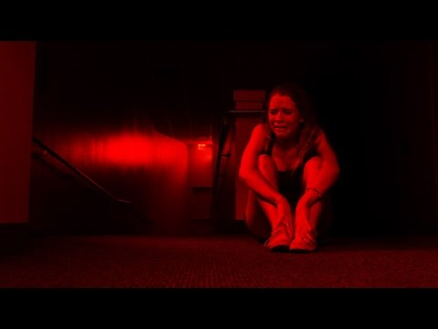 The Gallows - Official Teaser Trailer [HD]
