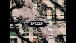 Evoken - In Pestilence, Burning