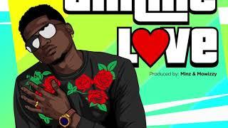 Akba   Gimme Love (Official Audio)