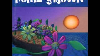 The Hearing Song- Home Grown