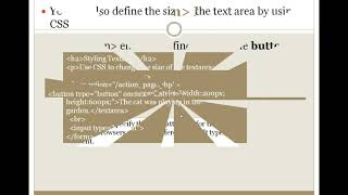 html form element theory part in telugu with tags, notepad lesson: 22 (part-1)
