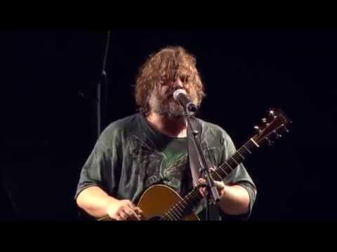 Tenacious D - Tribute | Wiki @ Ultimate-Guitar.com