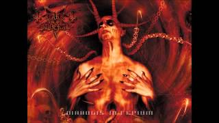 Dark Funeral - Diabolis Interium (Full Album)
