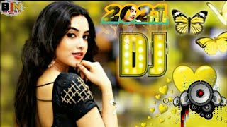 Dj Song Mp3 Punjabi Mp3 Song Mp3 Song Download Bhojpuri