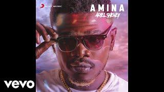 Ariel Sheney   Amina (Audio)