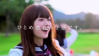 【HD】乃木坂46 制服のマネキン(HTC,他)シングル曲CM
