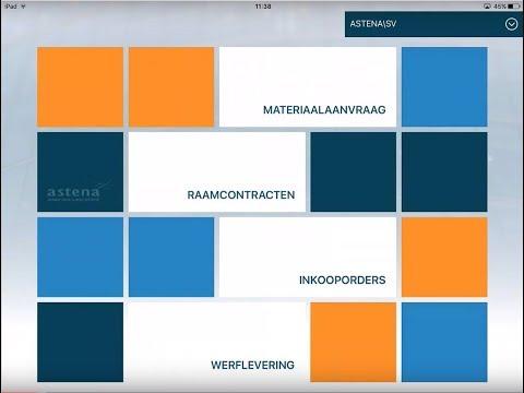 Video: De bouw-apps die u heel wat tijd zullen besparen!