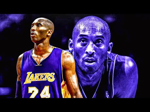 2Pac - Remember Me | RIP Kobe Bryant 1978-2020 (Tribute)