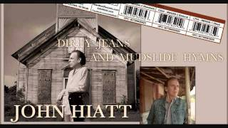 Adios to California - John Hiatt