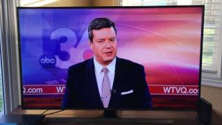 wtvq open - मुफ्त ऑनलाइन वीडियो