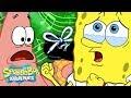 ALL Season 2 Songs! 🎵| SpongeBob SquarePants