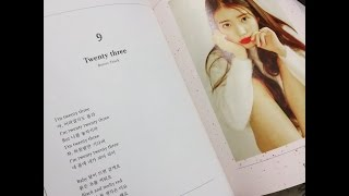 IU - Twenty Three