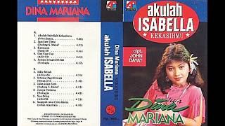 20 Lagu Top Hits Dina Mariana