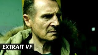 SANG FROID – Extrait #1 VF – Liam Neeson (2019)