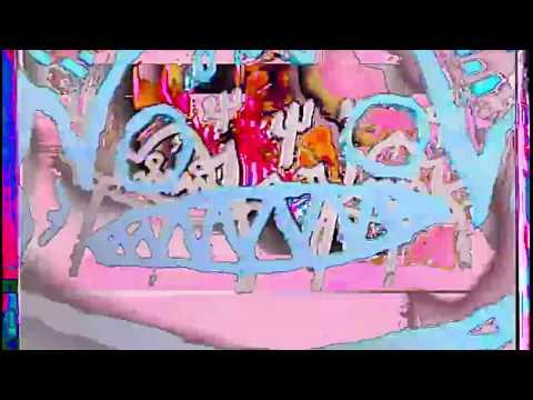 Goon - Datura (Official Music Video)
