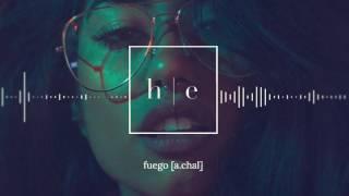 Fuego (Audio) - A.CHAL  (Video)