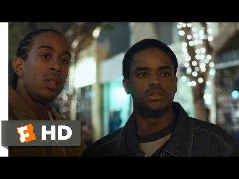 an analysis of prejudice and stereotyping in the movie crash Through a 'materialist' analysis of the film crash (2005), this article opens   movie' not because it propagates crude racist stereotypes, but in.