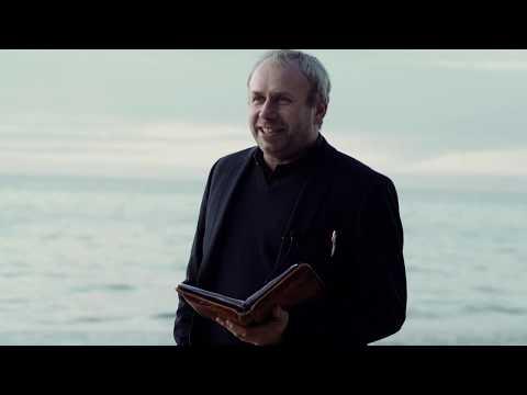Rīgas Svētā Pāvila draudzes video svētbrīdis | 22.03.2020
