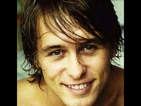 Kill With Your Smile - Mark Owen