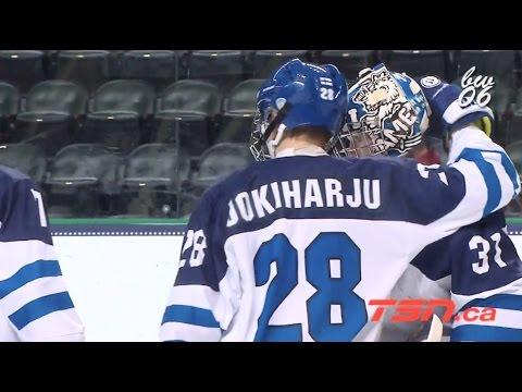 Google News - CHL NHL Top Prospects Game - Latest b24c28af0
