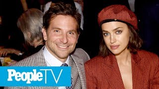 Inside Bradley Cooper's Life As A Dad- 'He's A Changed Person' | PeopleTV