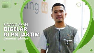 Sidang Kasus Putra Siregar Dimulai Pekan Depan di Pengadilan Negeri Jakarta Timur