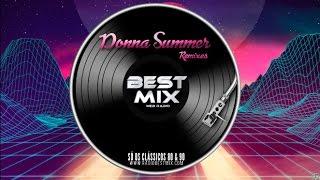 """Donna Summer - Hot Stuff ( Original 12"""" Mix)"""