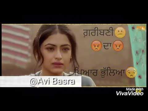 30 second punjabi song video download
