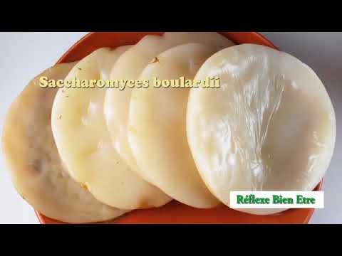 La crème boro plus au psoriasis les rappels