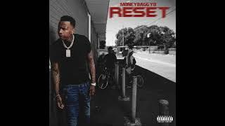 MoneyBagg Yo - Fall Down feat. Kevin Gates & Rvssian [Reset]