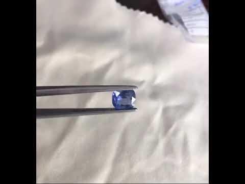 Blue Sapphire Gemstone,Neelam. Indraneel, Nelashma, Neelaratna, neelamani, Shaniratna and Shanipriya