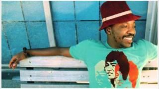 Anthony Hamilton - Comin' From Where I'm From (Album) - Comin' From Where I'm From