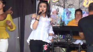 Juragan Empang   D'Bintang Musica Entertainment@PO. Metropolitan #AhmadZoedan