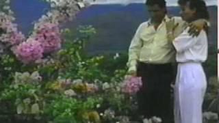Dario Gomez   Nadie es eterno en el mundo