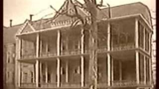 preview picture of video 'Clinton Valley Center Pontiac Michigan hi 8 video 1998'